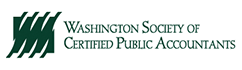 Washington Society of Certified Public Accountants